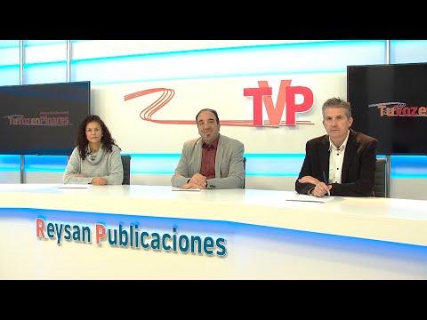 24-11-20 Noticias TVP
