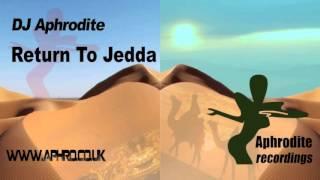 Play Return To Jedda
