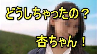 【関連動画】 花咲舞が黙ってないシリーズ2 8話 - Hanasaki Mai ga Dama...