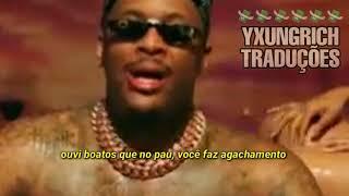 vuclip Tyga, YG, Blueface - Bop LEGENDADO/TRADUÇÃO