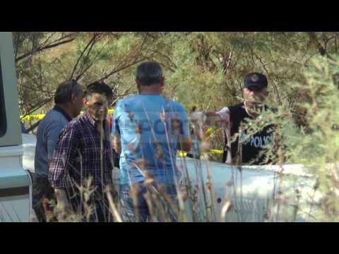 Report TV - Avioni i drogës në Ishëm, 'Aero Club Savona' kërkon kthimin