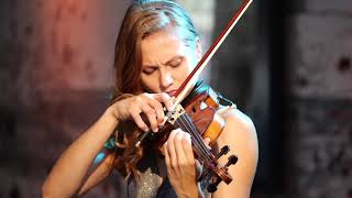 Oblivion (Piazzolla) // Anna Dorothea Mutterer & Timo Böcking