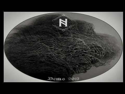 Naramor - Days of Grimness (Demo: 2017)
