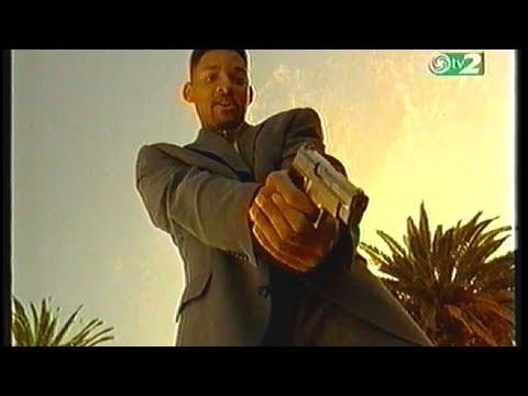Bad Boys - Mire jók a rosszfiúk? (1995) TV2-es felvétel (Új szinkronnal) letöltés