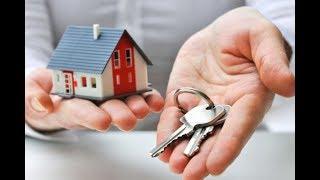 Как избежать жилищной аферы? На что обращать внимание, вкладывая деньги. Факты недели 23.07