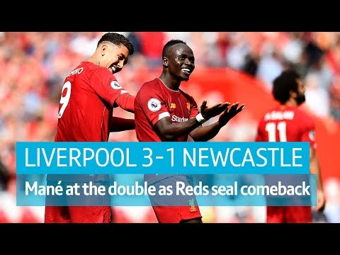 Phil Jagielka Goal Vs Liverpool