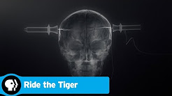 RIDE THE TIGER | The Benefits of Electroconvulsive Therapy | PBS