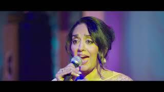 Yaar Bina Chain Kahaan - Bappi Lahiri & Anuradha Palakurthi Juju - Music Room, Season 1