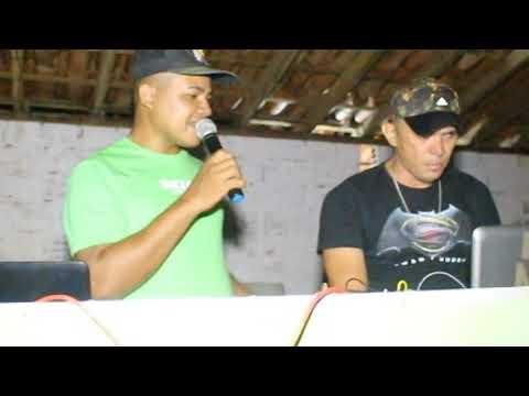 DJ MACHADO DJ