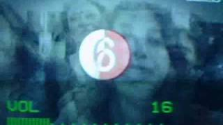 Aishwarya Majmudar Winning Chote Ustad / Ustaad 1