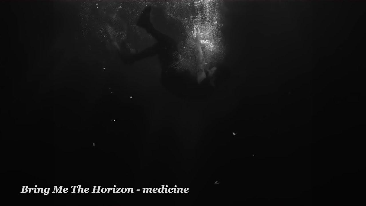 [𝑷𝒍𝒂𝒚𝒍𝒊𝒔𝒕] 롹순픽 롹 플레이리스트 2