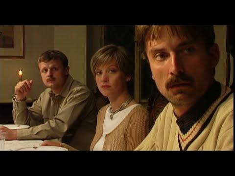 Vaterland  Lovecký deník Celý film