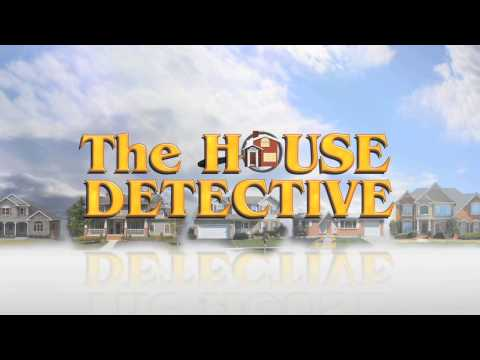 The House Detective March 15 Episode
