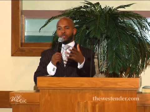Now Concerning Spiritual Gifts pt 6 from YouTube · Duration:  28 minutes 5 seconds