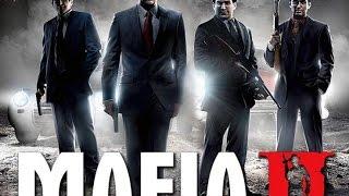 Mafia 2 ��� ����� �� �����