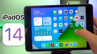iPadOS 14 Review, TODO lo que necesitas saber ✅