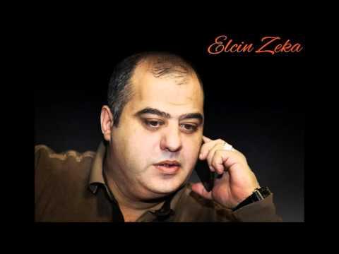 Elcin Zeka Huseyn \u0026 Zaman 2015