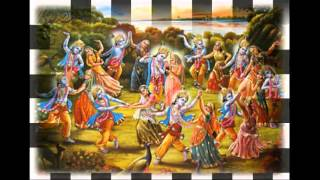 Tara Vina Shyaam: Gujarati (Without Karaoke Music)