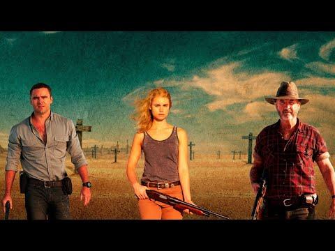 Download Wolf Creek (series season 1) shudder Saturday