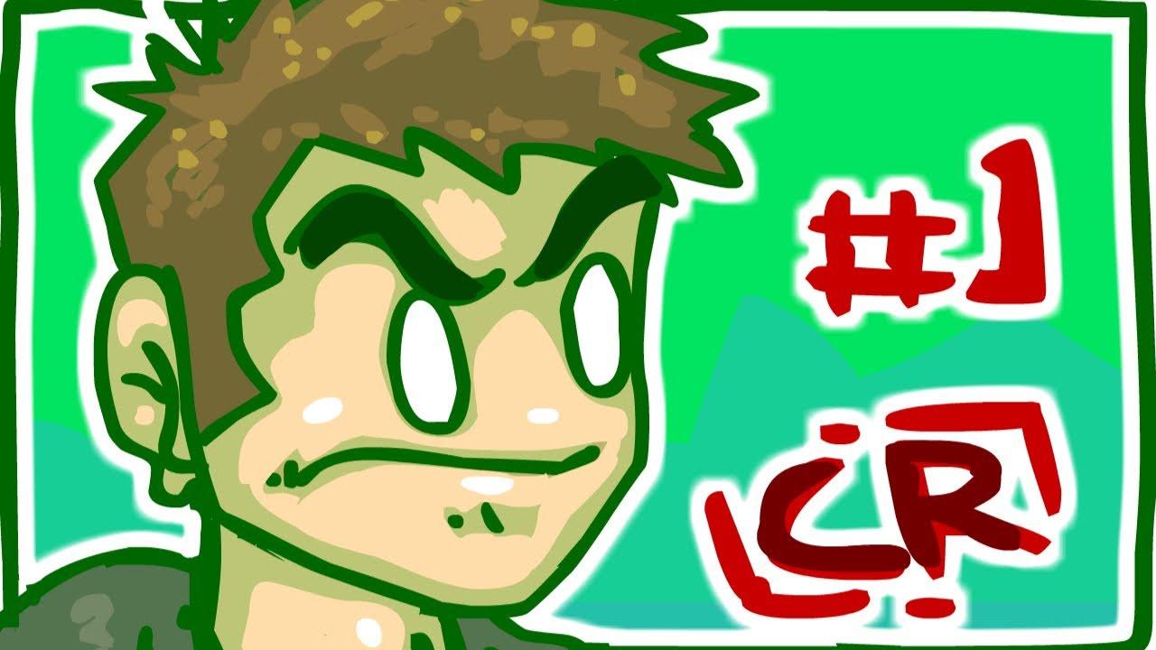 Showing Xxx Images For Spazkidin3D Anal Xxx  Wwwfuckpixclub-7152