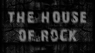 The House Of Rock channel trailer
