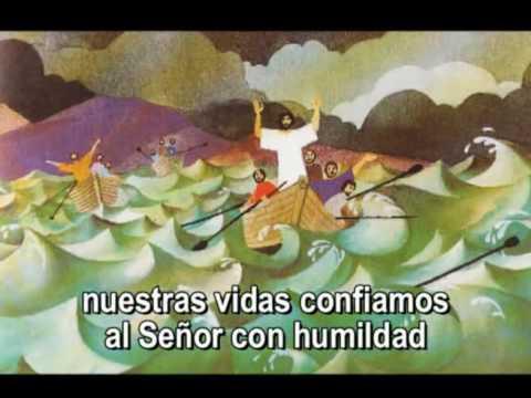 letra cancion iracundos: