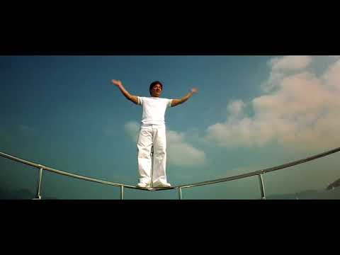 All Amazing Stunts Of Jackie Chan (HD)