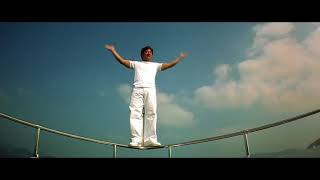 All Amazing Stunts Of Jackie Chan (HD)