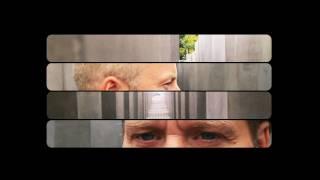 BLØF - Beter (officiële videoclip)