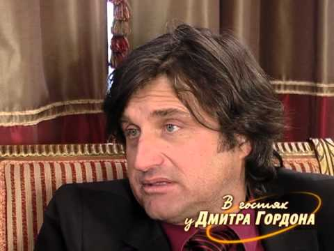 Михаил Жванецкий. Юбилейный концерт ()