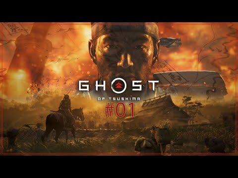 ghost-of-tsushima-#01-[ger]---der-samurai-jin-sakai
