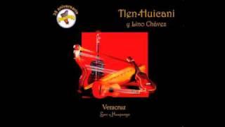 Tlen Huicani - La Bamba YouTube Videos