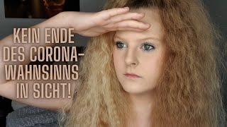 Kein Ende des Corona-Wahnsinns in Sicht! | Katherina Kathi