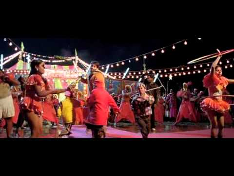 Sutta Suriyane HD Song - Sarvam Tamil Movie