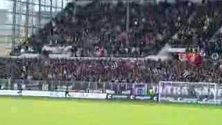 binaire  unlogistic st pauli tour