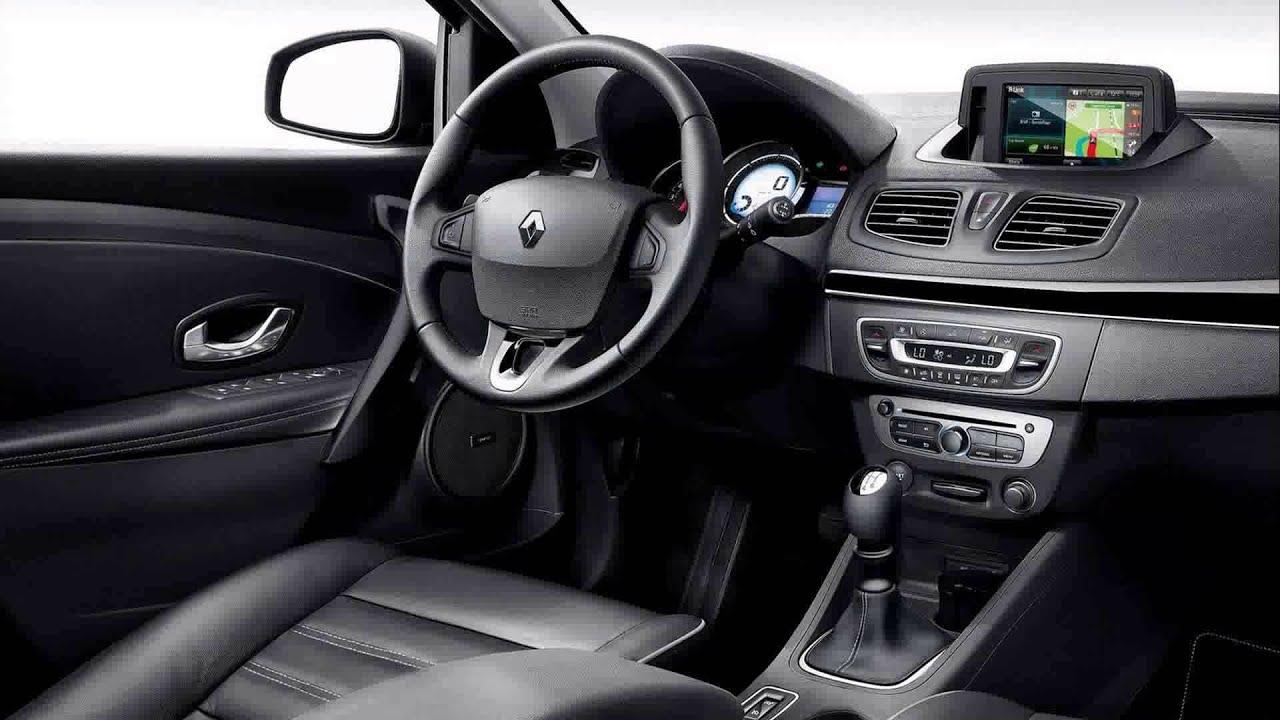 renault fluence 2015 model new hot cars youtube rh youtube com Renault Koleos Renault Fluence 2017