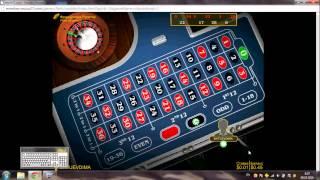 казино рулетка красное черное