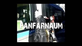 Vidéo Cie NAÜM - Psychiatrik Fanfaroïd ! - Perf. mobile 1