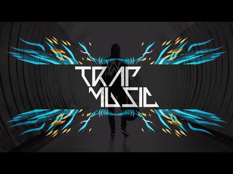 Alan Walker - Faded (Osias Trap Remix) letöltés