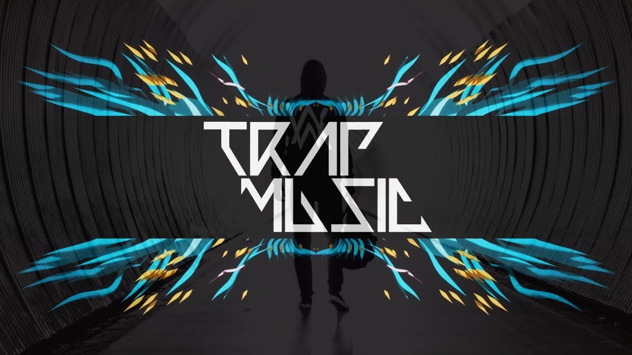 Alan Walker – Faded (Osias Trap Remix)