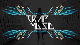 Alan Walker   Faded (osias Trap Remix)