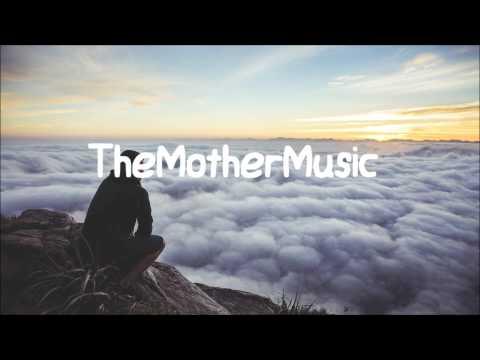 [ Sentimental Deep House ] Paul Kalkbrenner - Sky And Sand ( DJ Marika, Tripwerk Remix )