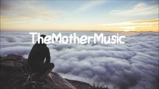 sentimental deep house paul kalkbrenner sky and sand dj marika tripwerk remix