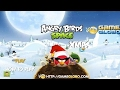 Free Kids Game Download Free Kids Games - Angry Birds - Christmas Games - Space Xmas