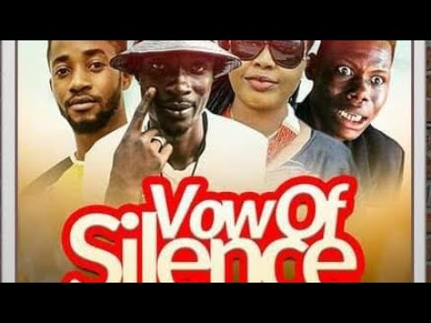 Vow Of Silence (Part 2)