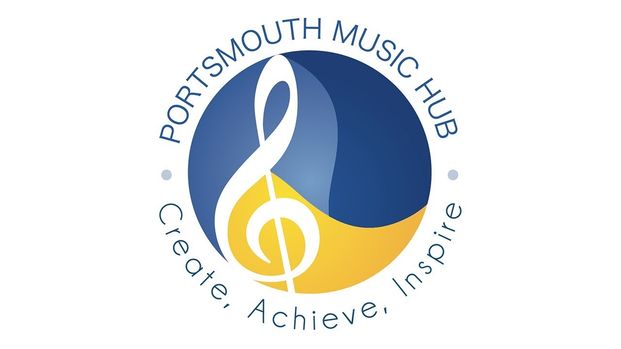 Image result for portsmouth music hub