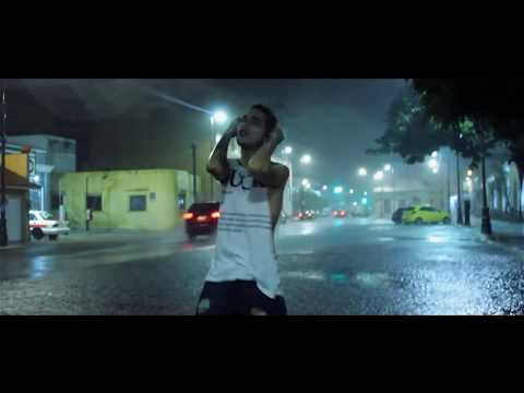 Post Malone - Better Now - JOZVAN VERA 💔 (Spanish Remix)