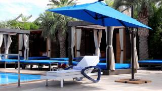 SunLux Resort Video