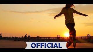 Смотреть клип Rockstroh - Sommerzeit