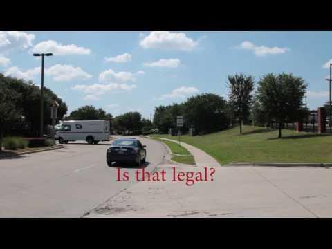 First Amendment Audit - US Postal Service - Irving, TX
